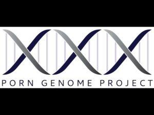 porn genome project