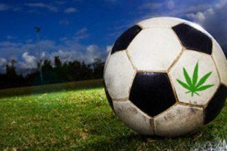 el-deporte-y-la-marihuana