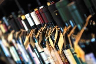 historia-del-vino-como-wine-tasting-actual