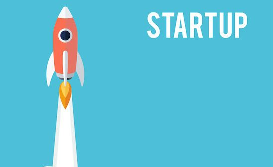 la cultura de las startups