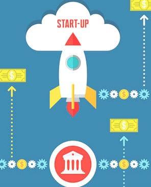 La cultura de los emprendedores