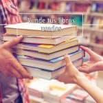 vende-tus-libros-usados