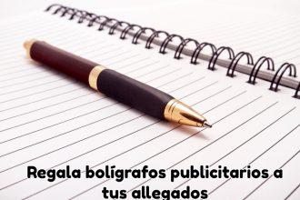 boligrafo-encima-de-un-cuaderno-de-lineas