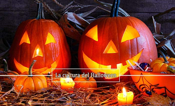 halloween-segun-la-cultura
